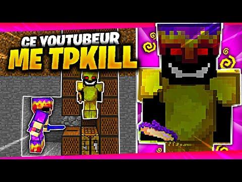 video youtube miniature