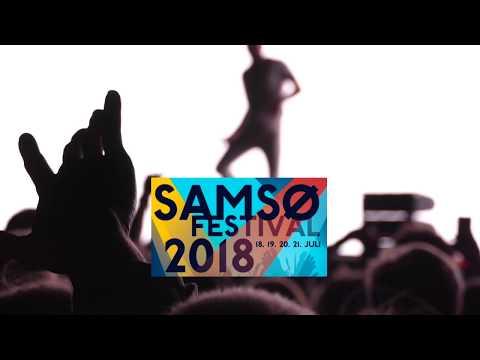 samsø-festival-2018-totalt-udsolgt