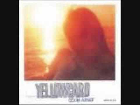 Breathing-Yellowcard