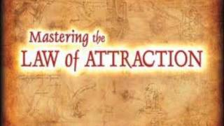 Gambar cover ★ THE SECRET LAW OF ATTRACTION