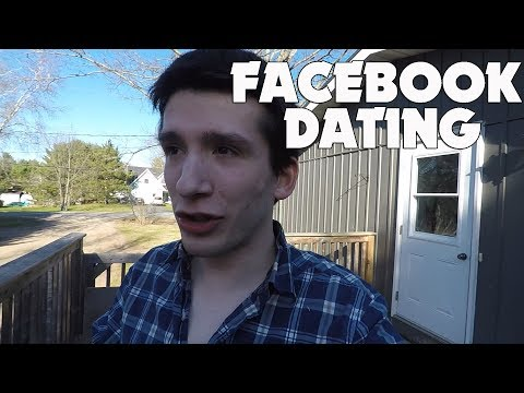 Facebook Dating App Review & Experience