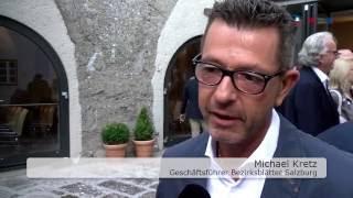 WG-Talks: Stoppt den Compliance-Wahn. Rettet Kunst & Kultur