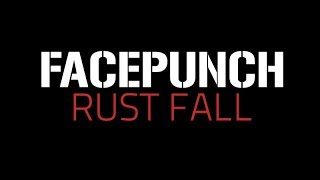 Facepunch Rust Fall