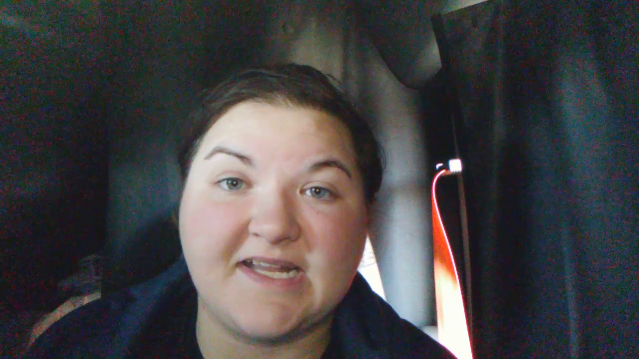 6 months driving for pam transport - here u0026 39 s my honest review