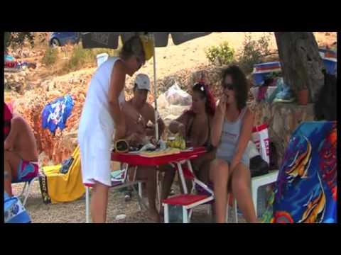 Saranda Documentary - Saranda Summer Tours