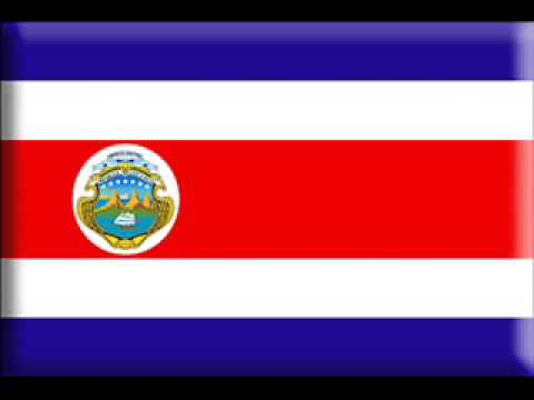 Mix De Musica Tipica De Costa Rica 3 Youtube