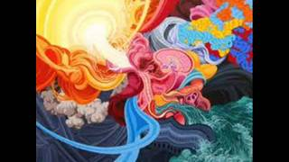 Aterciopelados- La Pipa de la Paz.wmv