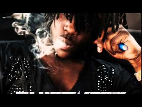 Chief Keef - Love Sosa (Extended CDQ)