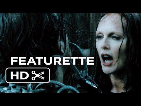Seventh Son Featurette - Mother Malkin...