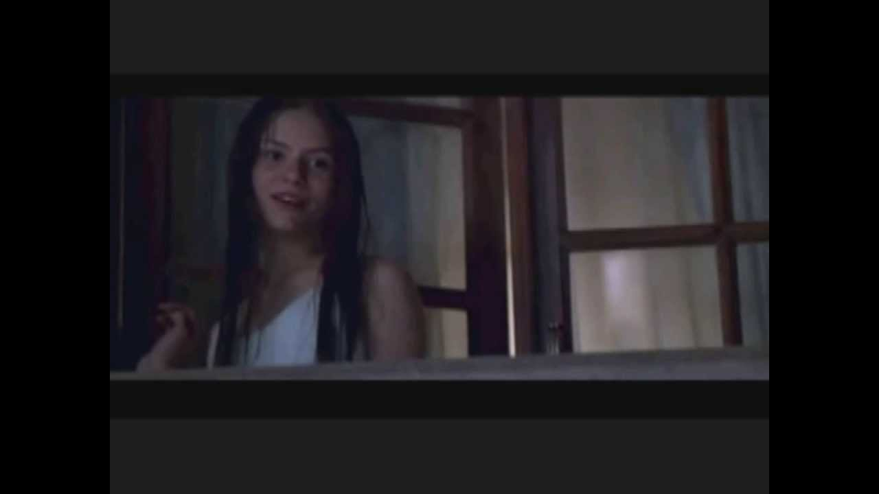 The Balcony Scene - Romeo and Juliet - YouTube