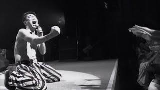 「祭りのあと」公式ミュージックビデオ(フルバージョン) Streaming &DL https://taishita.lnk.to/TOPOFTHEPOPS 1994.10.31 release 5th Single ドラマ「静かなるドン」主題 ...