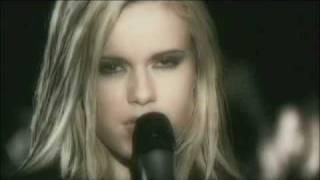 Virgin - Mam Tylko Ciebie (I've Got Only You)