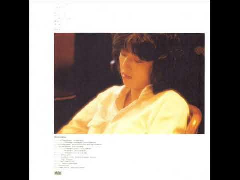 白季千加子 4th『あい らぶ ゆう』[1980] (Full Album)