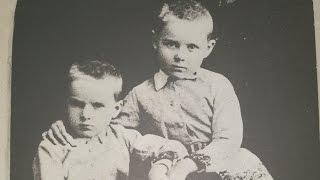 Piłsudski - ten mniej znany - ITV Kielce