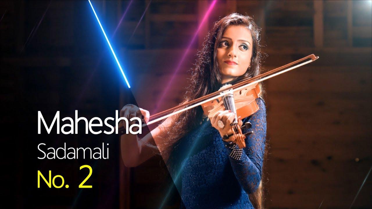 Sathuta suranga mp3 free download.