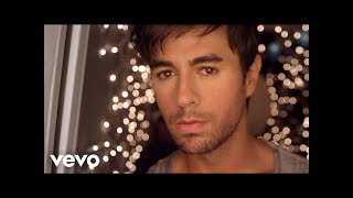 Смотреть клип Enrique Iglesias - Turn The Night Up