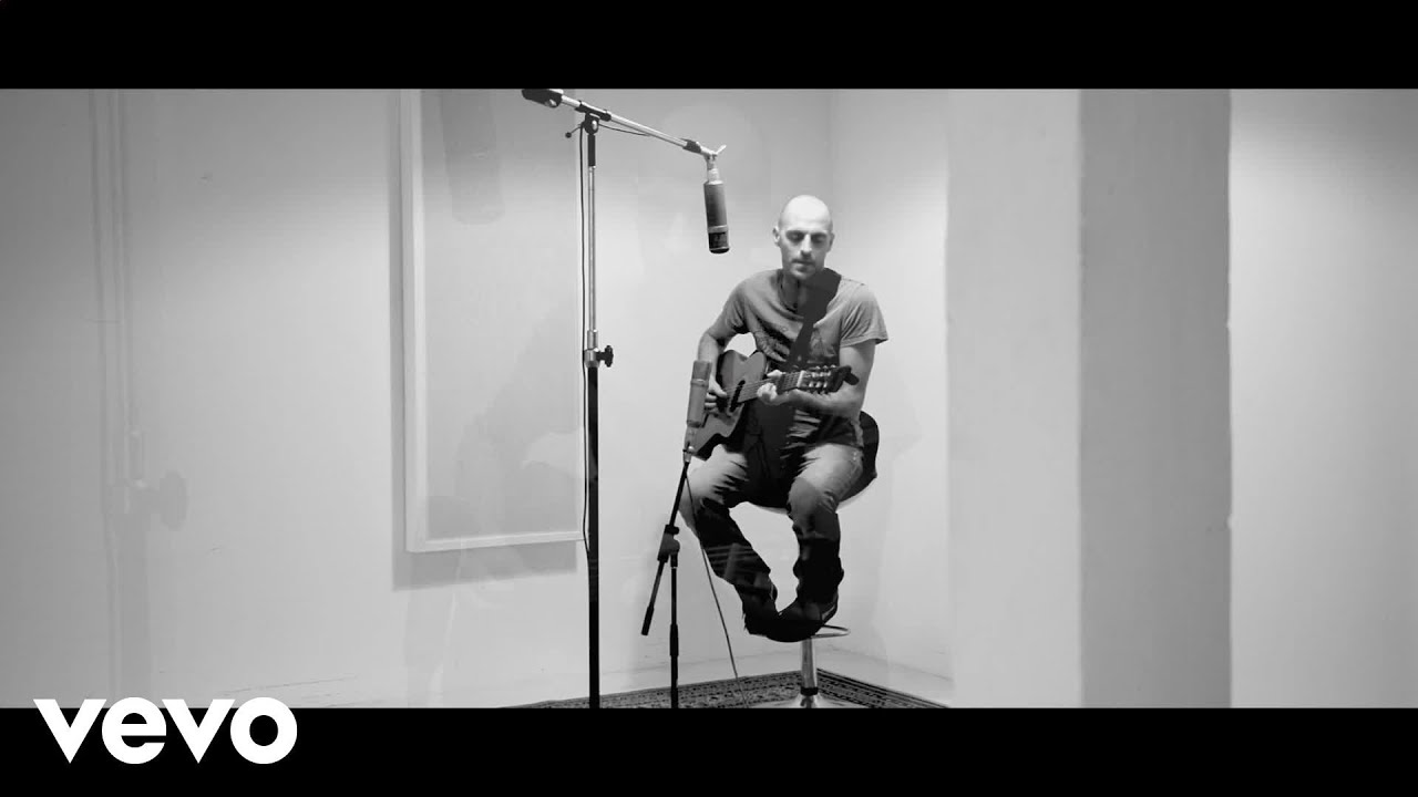 Bo Evers - Hver Anden Weekend - YouTube