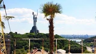 видео Где купить джакузи в Киеве