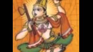Bhogi Sayanamunu - Annamayya Keerthana - P.Susheela