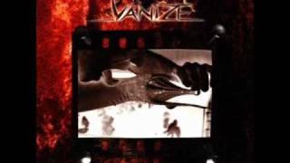 Vanize - Bootlicker