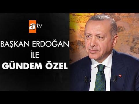 başkan-erdoğan-ile-gündem-Özel---15-aralık-2019