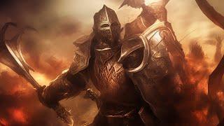 PowerFul Epic Music For Gaming - 'Winner Winner Chicken Dinner' - Motiviational Music