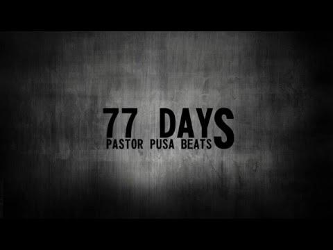 77 Days Beat-Pastor Pusa Beats