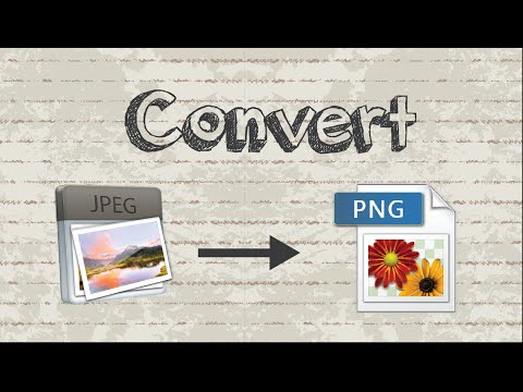 how-to-convert-jpg-/-jpeg-to-png-format