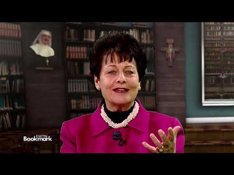 EWTN Bookmark - 2019-06-30 - Come and See Catholic Bible Study: Gospel of Matthew and Gospel of Luke