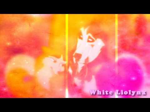 ★ Animash - Potential Breakup Song  ★ || 1000+ Subbies =3 || Damn! luv ya ★