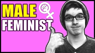 How to be a Male Feminist
