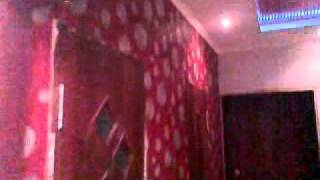 ремонт квартир,офисов в Казани www.region116.com т(, 2010-11-15T18:03:35.000Z)