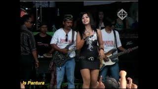 Acha Kumala - Gitar Tua, Selimut Biru, Lilin Lilin Putih - PANTURA