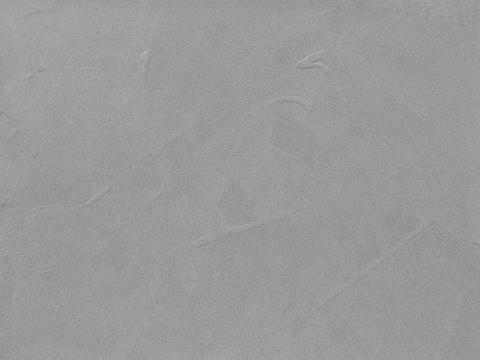 Come Realizzare L Effetto Cemento Su Legno Con Ciclo Di Verniciatura