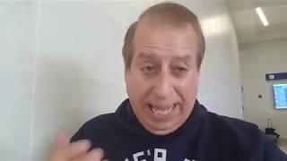 GARY LEE - ¿VENEZUELA RESTAURARÁ RELACIONES DIPLOMÁTICAS CON ISRAEL?