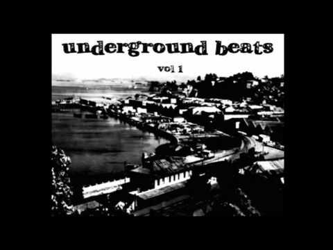 T.H.C  (debban beats)