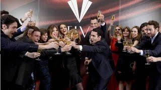 Velvet | Recordamos los mejores momentos con sus protagonistas