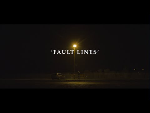 LANTERNS ON THE LAKE - 'FAULTLINES'