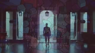 Kap Slap - Heathens Love Thieves (Mashup)(Lyrics)