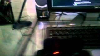 Using Virtual DJ Pro 7 with DJ Hero 2 deck (PS2/3)