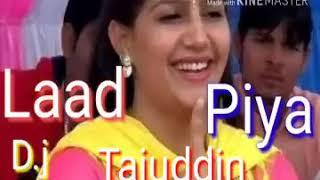 Laad piya ke remix song 2019 DJ ankit rajnagar
