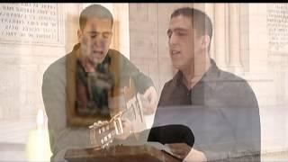 Rony Tabash - Jesus, you are my God (Jezu, jesteś moim Bogiem) - napisy polskie
