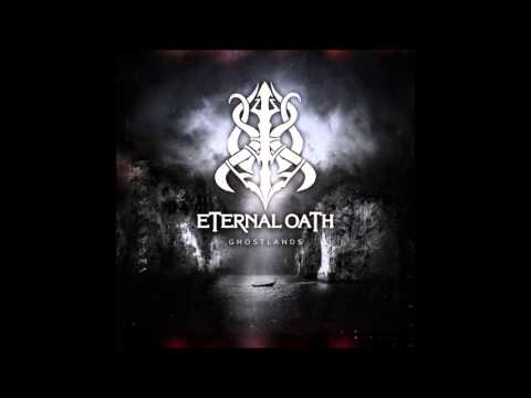 Eternal Oath - A Hymn for the Fallen