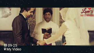 tere liye duniya chadiya hardy sandhu punjabi video song whatsapp status