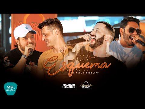 ex-esquema---maurício-e-eduardo-|-israel-e-rodolffo-(músicas-2021-|-melhor-do-sertanejo)