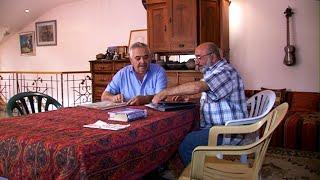 Շմավոն Շմավոնյան, Սպարտակ Ղարաբաղցյան