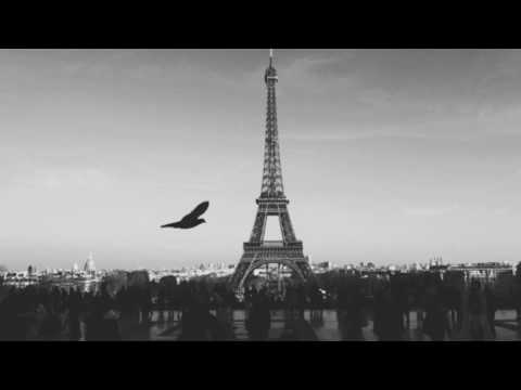 Film Music Soundtrack for Documentary about Paris by Composer Ros Gilman