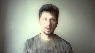 Как я заработал первые деньги на рисованном видео, гость - бывший студент тренинга Павел Миронов