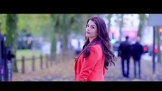 Ae Dil Hai Mushkil (2016) (Ayan Alizeh Saba meets) Best Scenes full HD 1080p