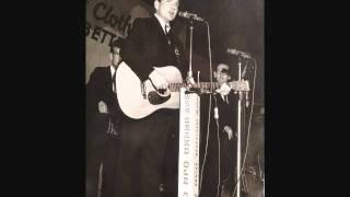 Willie Nelson - Bring Me Sunshine